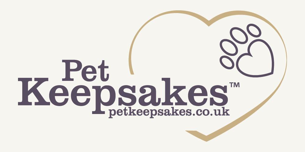 Pet Keepsakes